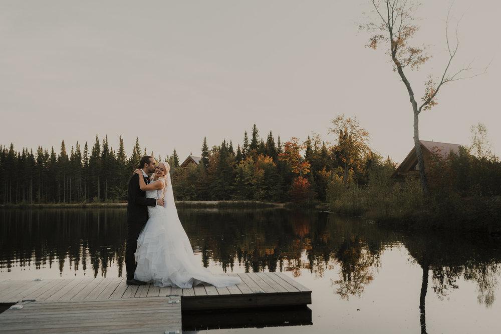 wedding (560).jpg