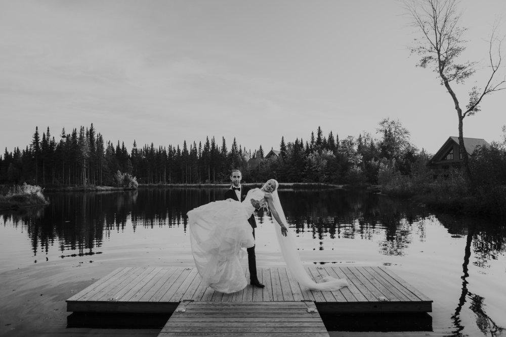 wedding (561).jpg