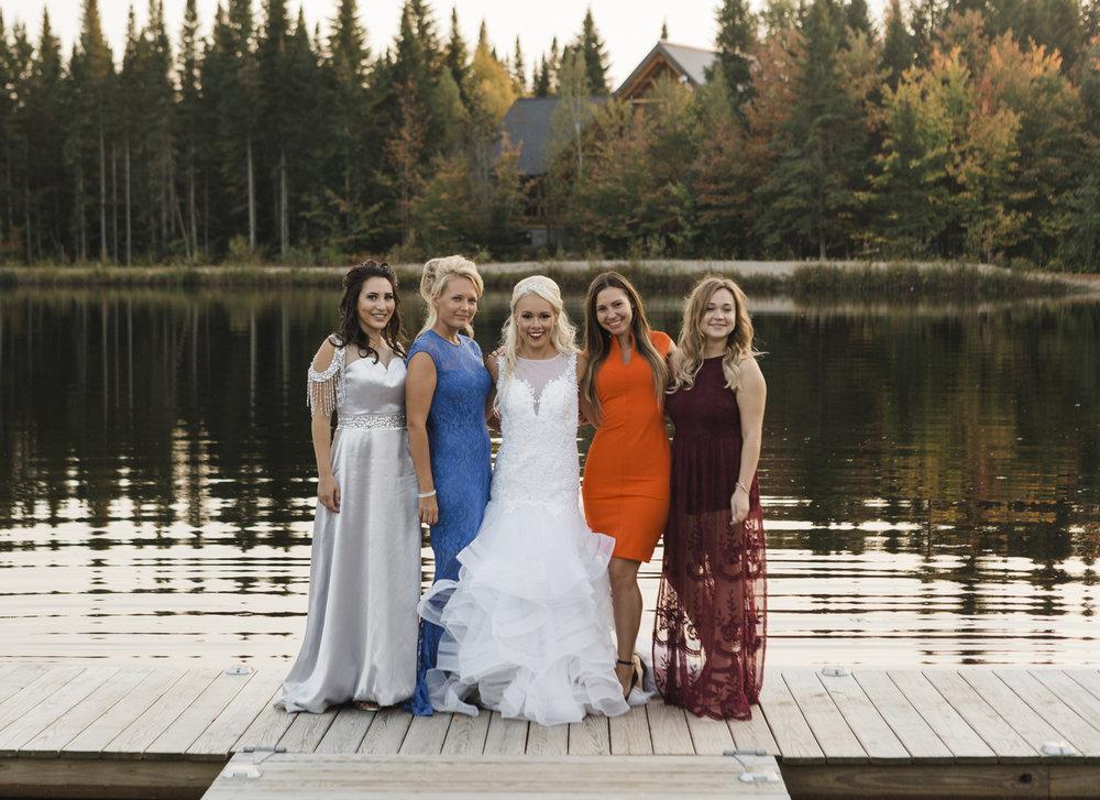wedding (562).jpg