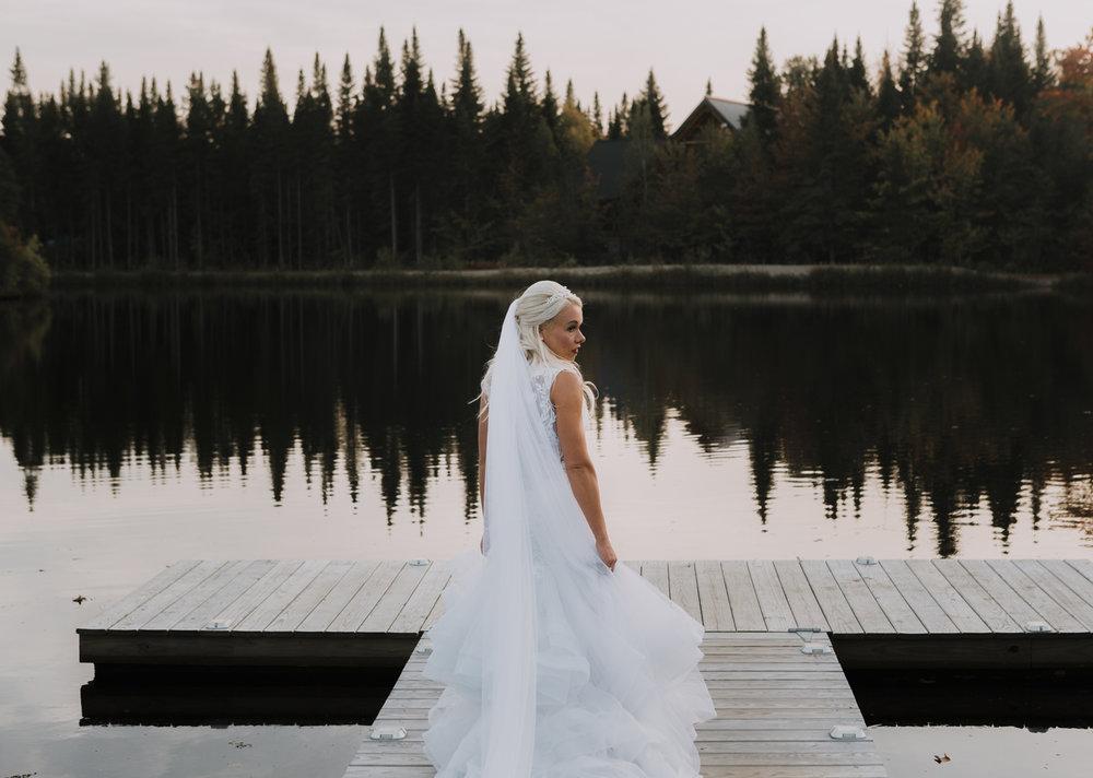 wedding (563).jpg