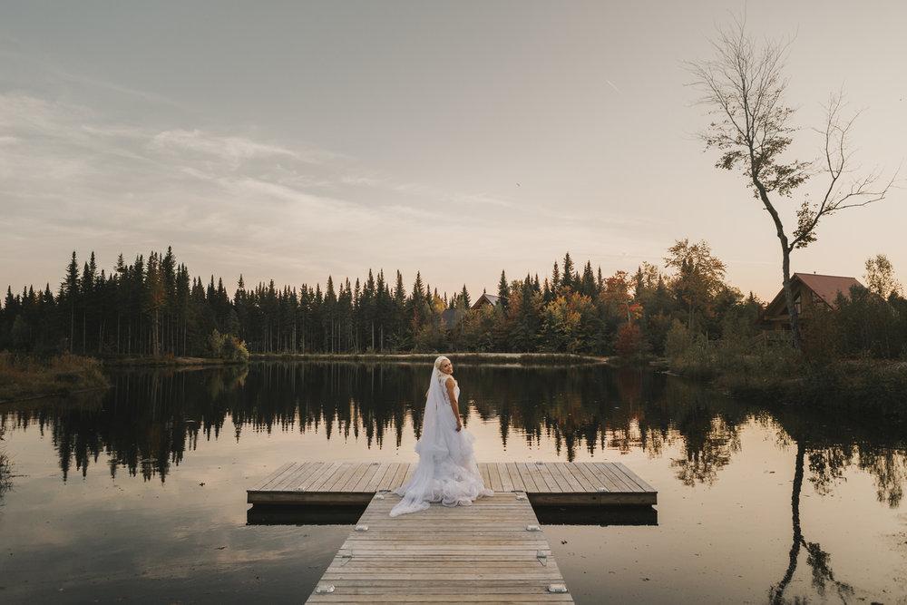 wedding (564).jpg