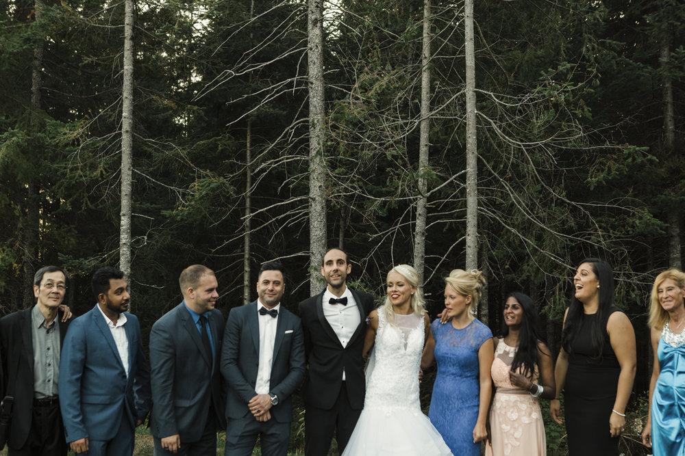 wedding (565).jpg
