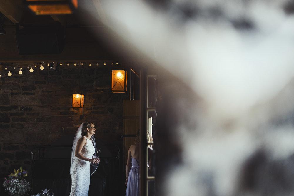 wedding (214).jpg