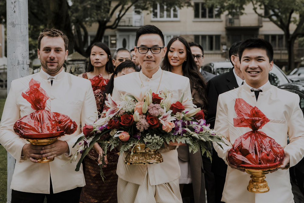 wedding (400).jpg