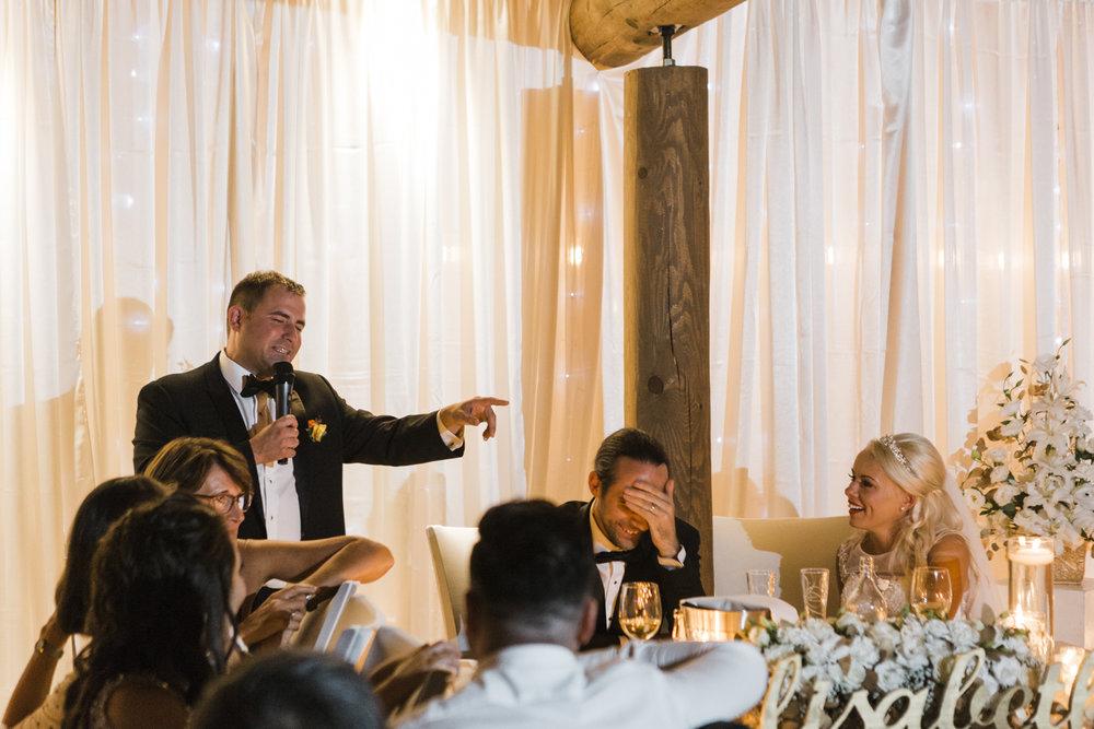 wedding (569).jpg