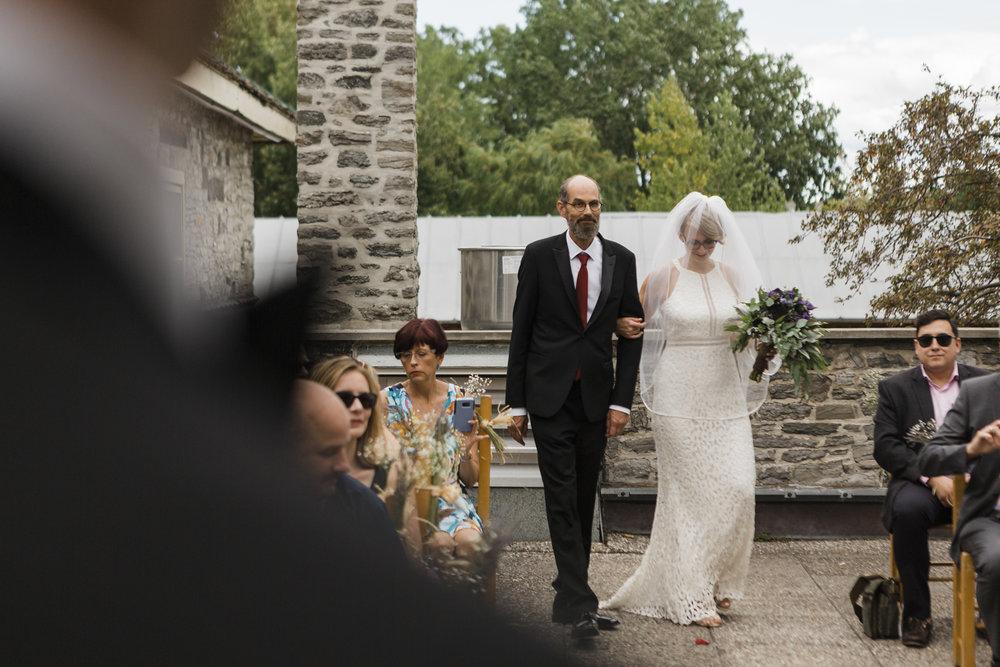 wedding (216).jpg