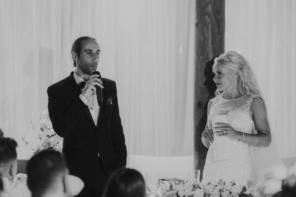 wedding (571).jpg