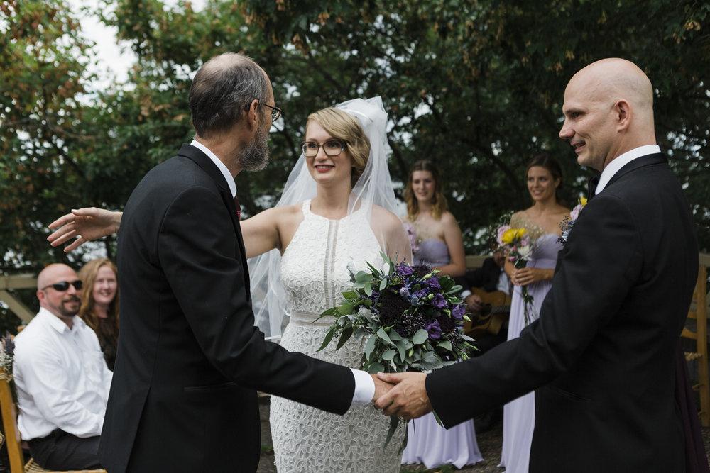 wedding (217).jpg