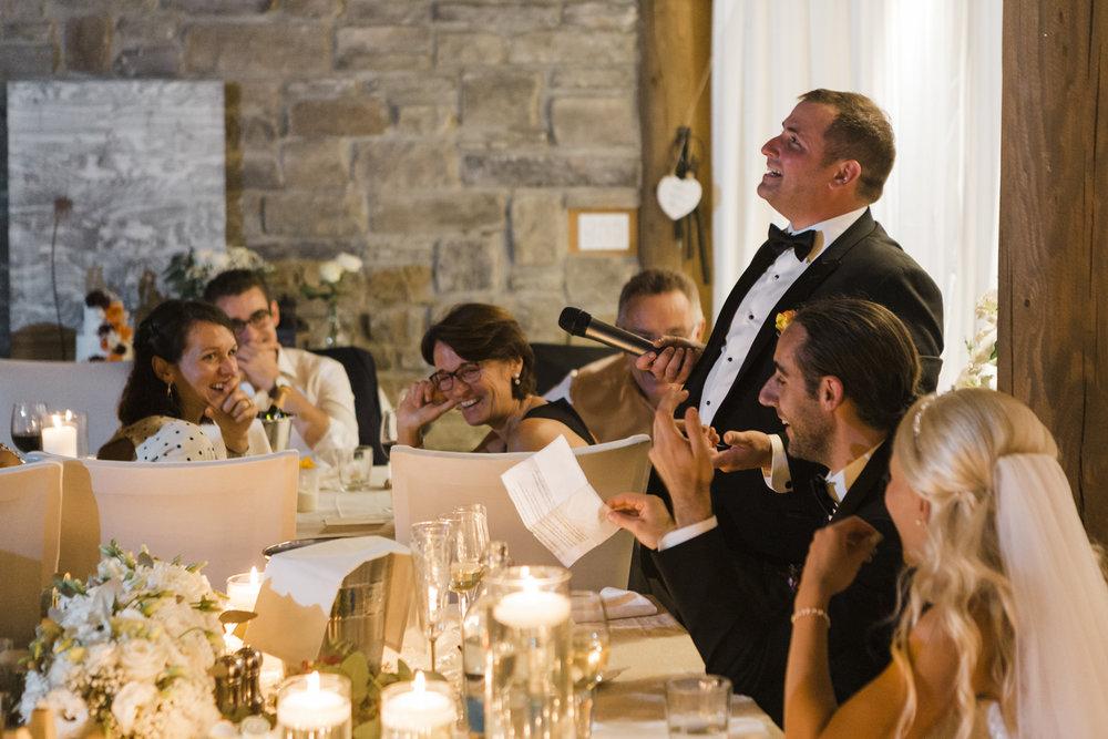 wedding (570).jpg