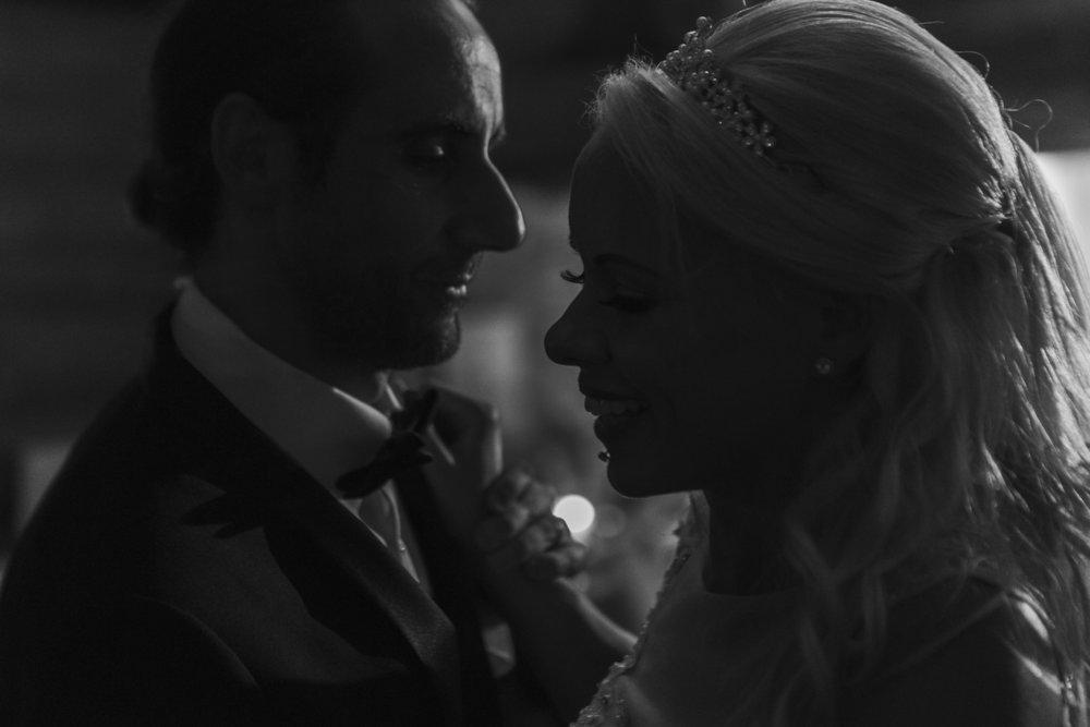 wedding (572).jpg