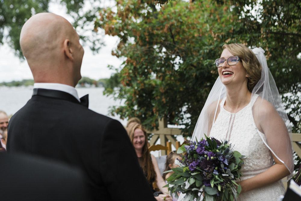 wedding (218).jpg