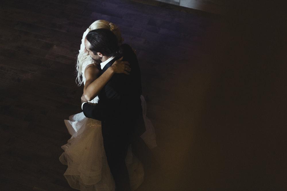 wedding (573).jpg