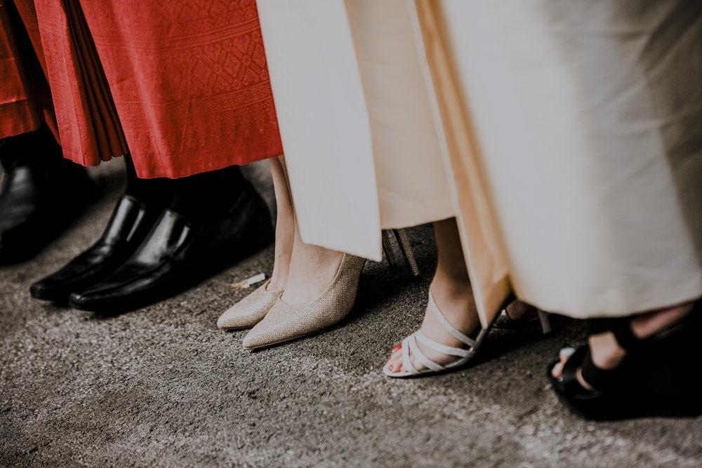 wedding (404).jpg