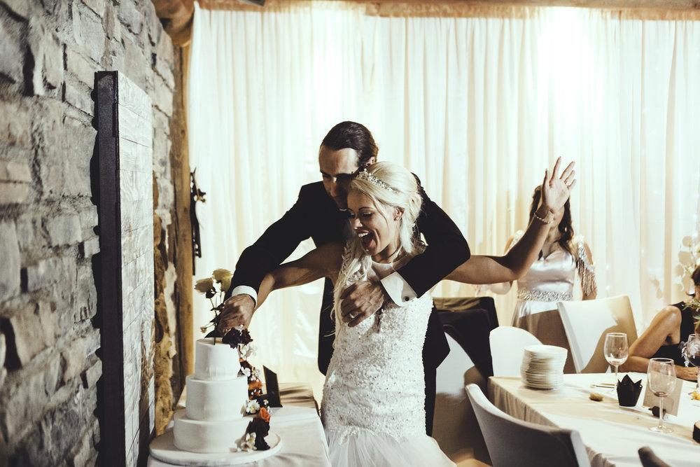 wedding (574).jpg
