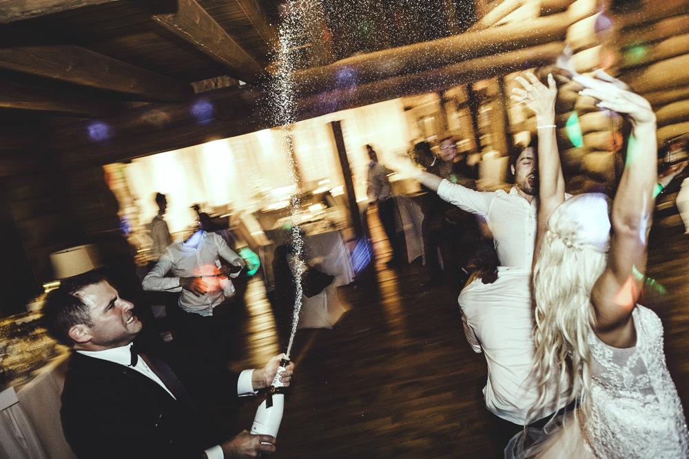 wedding (575).jpg