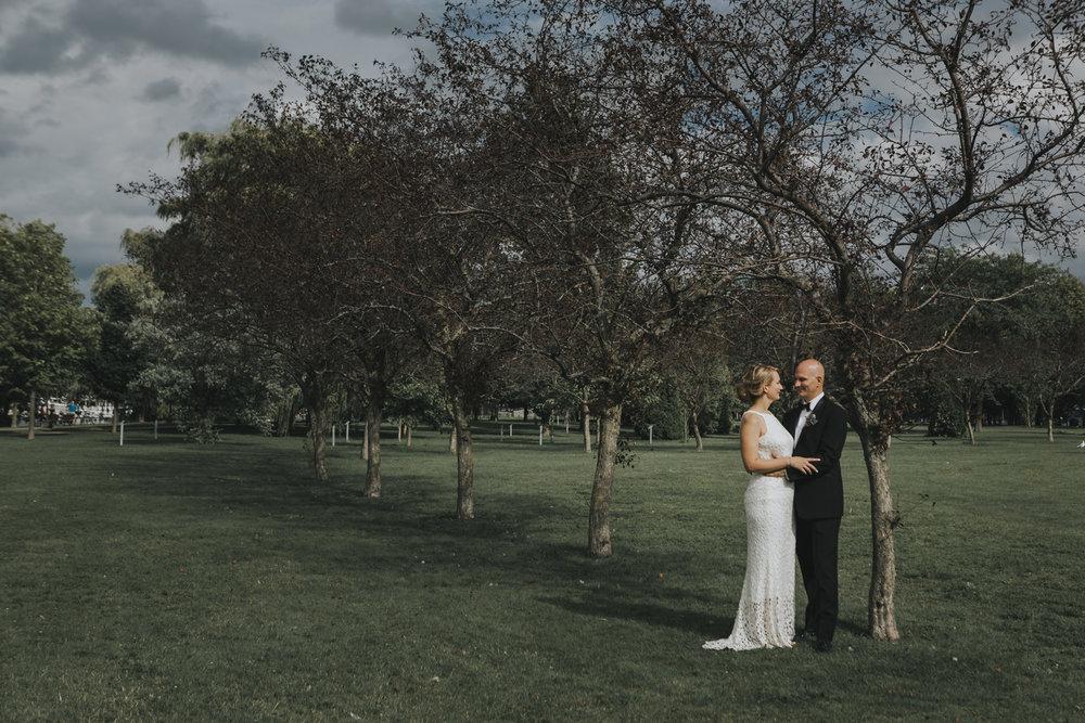 wedding (220).jpg