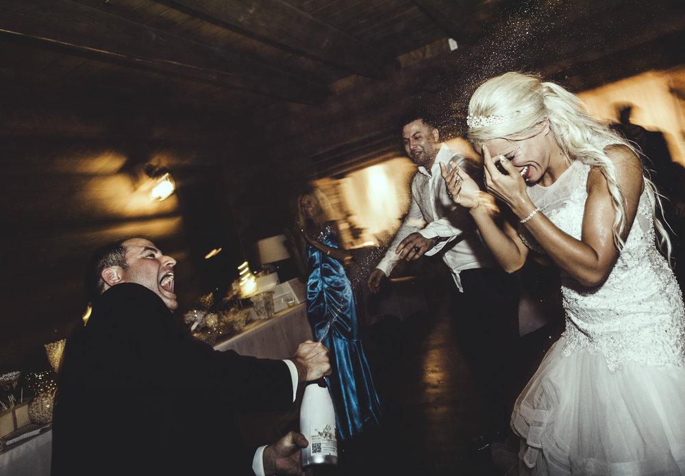 wedding (576).jpg