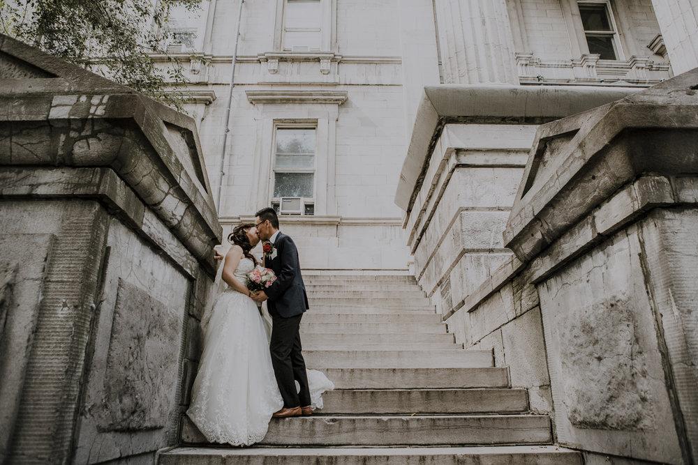 wedding (407).jpg