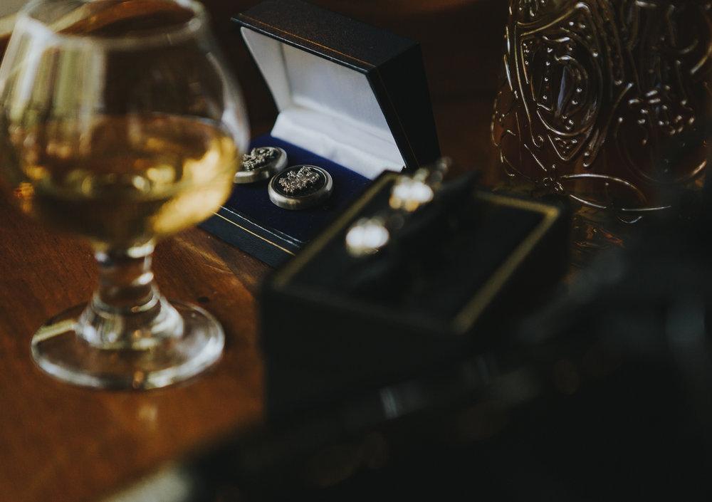 wedding (578).jpg
