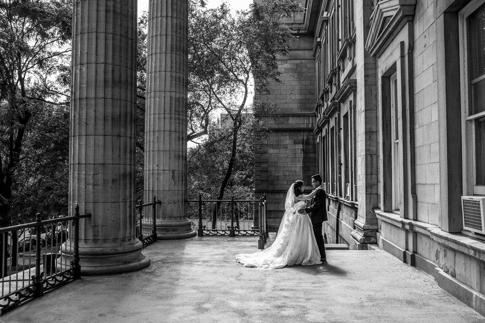wedding (408).jpg