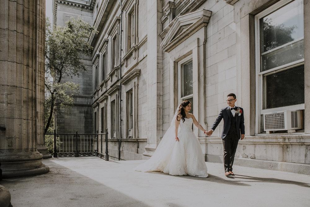 wedding (410).jpg