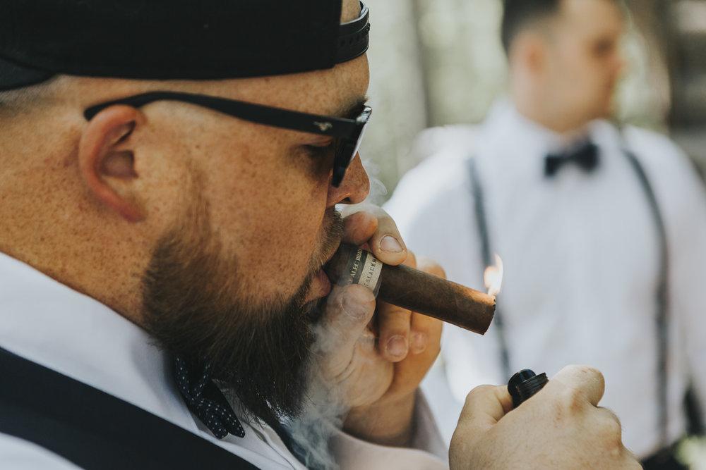 wedding (582).jpg