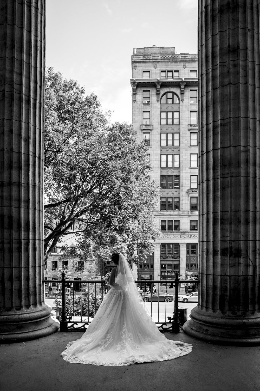 wedding (411).jpg