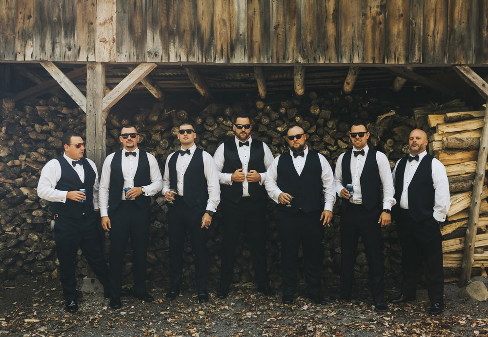 wedding (583).jpg