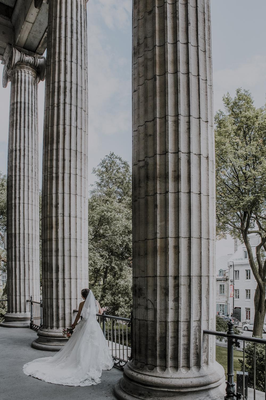 wedding (412).jpg