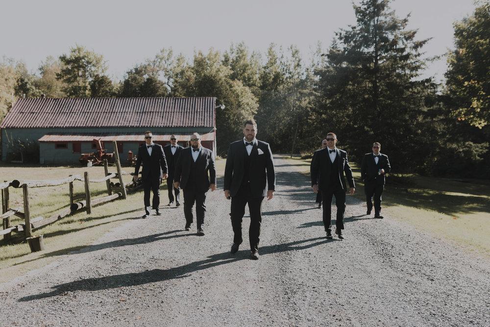 wedding (584).jpg