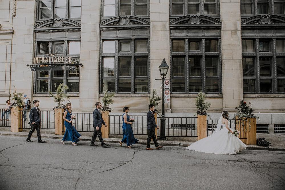 wedding (414).jpg