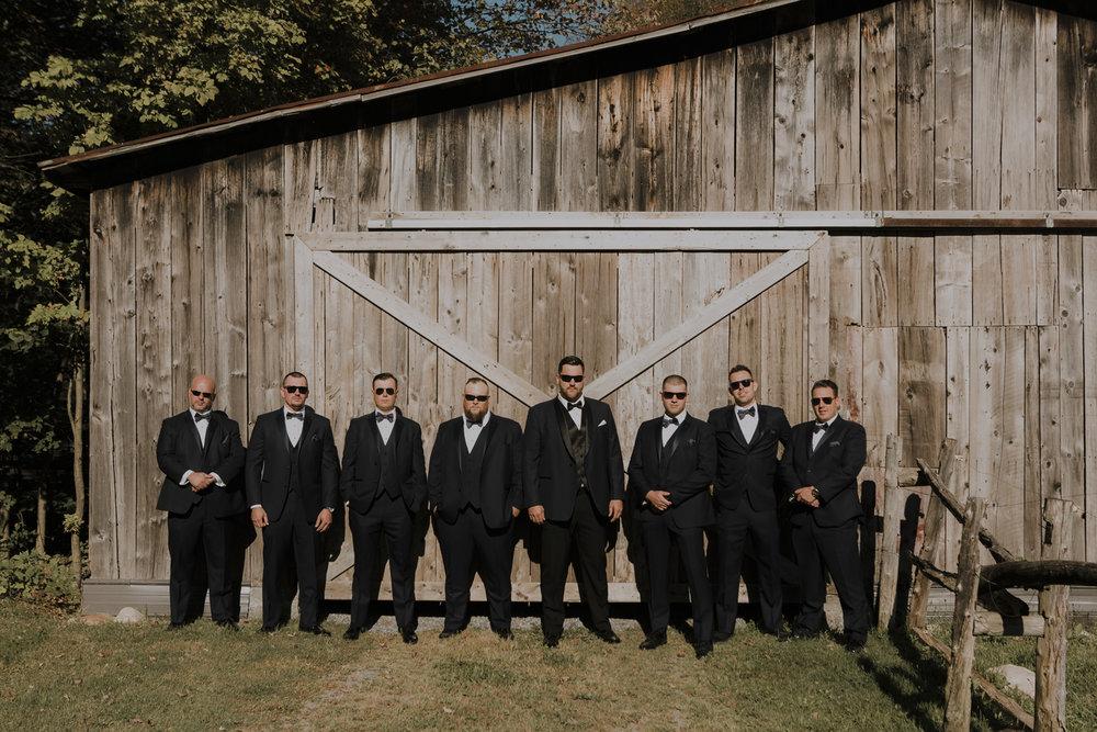 wedding (585).jpg