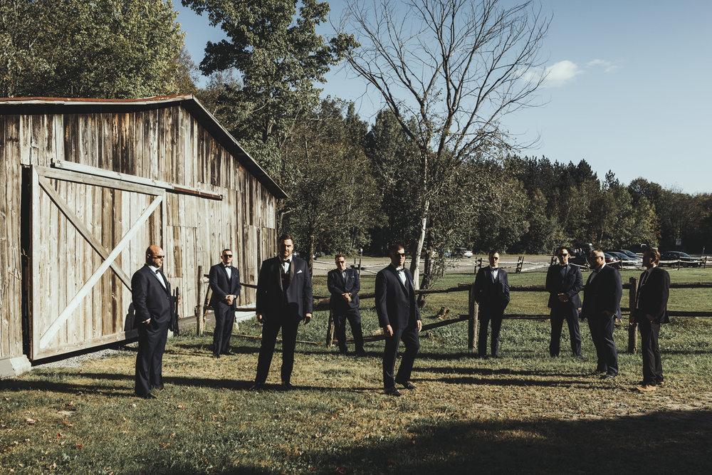 wedding (586).jpg