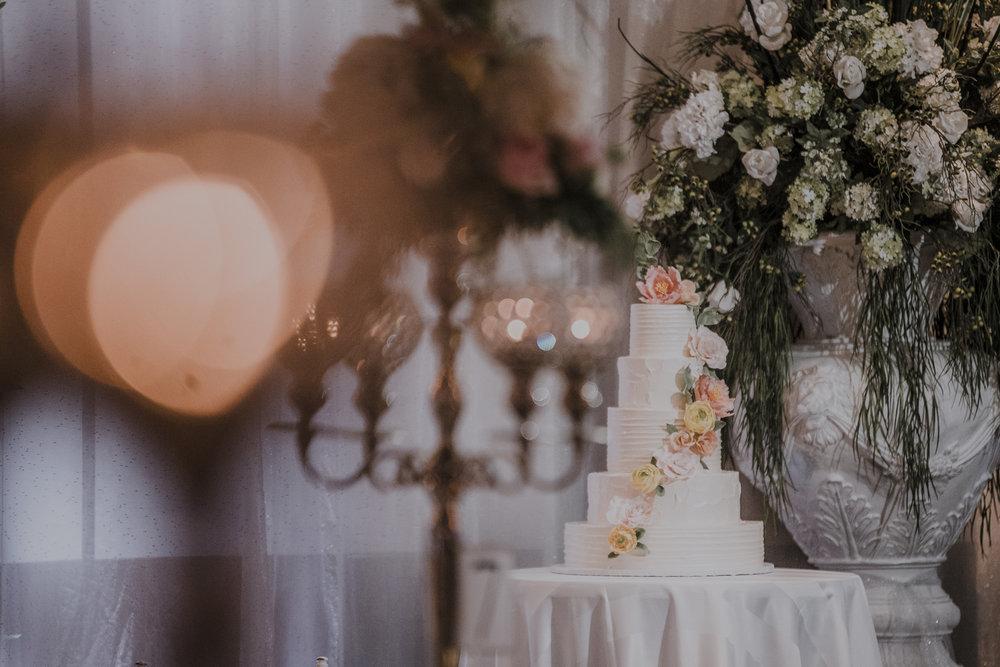 wedding (416).jpg