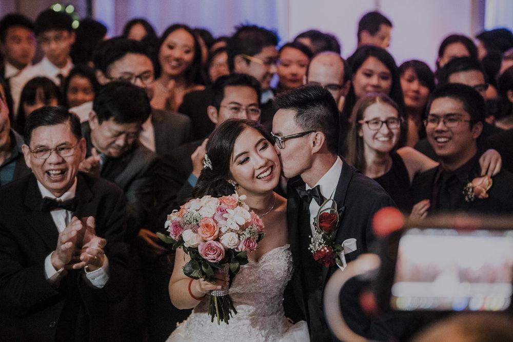 wedding (417).jpg