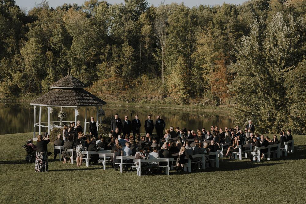 wedding (587).jpg