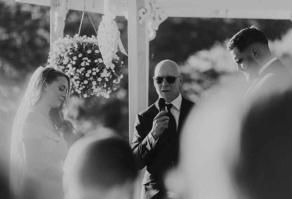 wedding (589).jpg