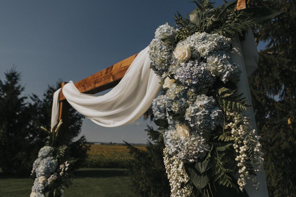 wedding (418).jpg