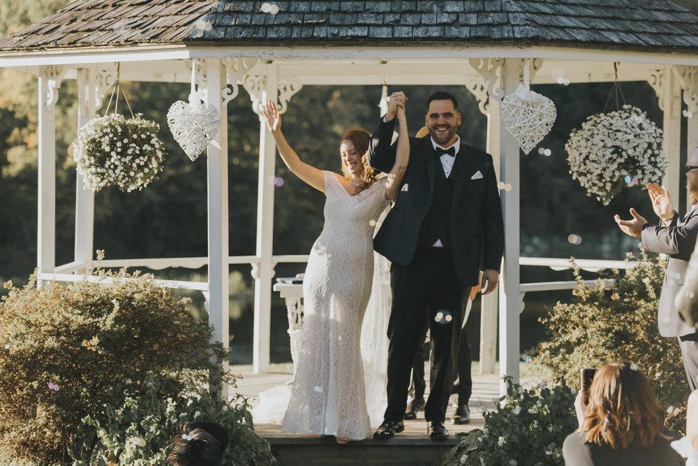 wedding (590).jpg