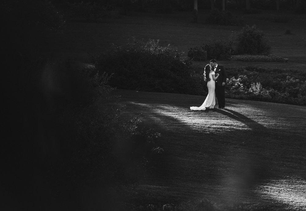 wedding (593).jpg