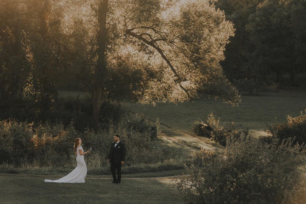 wedding (592).jpg