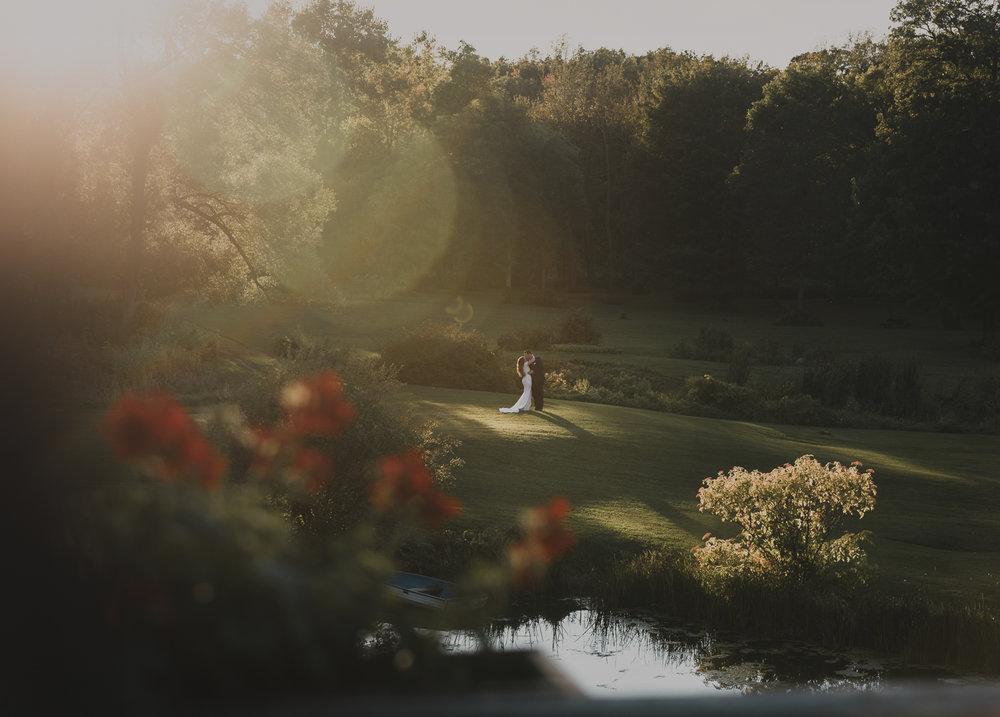 wedding (594).jpg