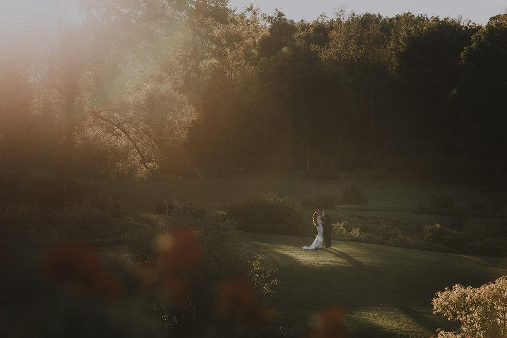 wedding (596).jpg