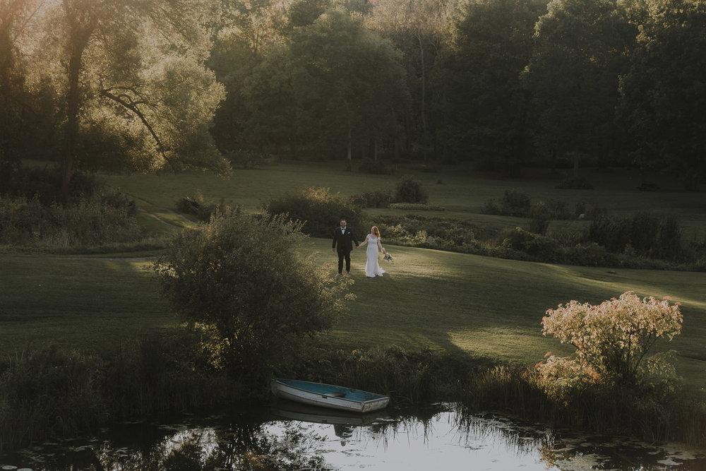 wedding (597).jpg