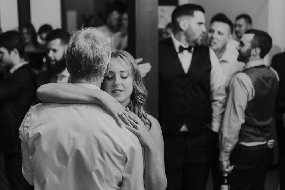 wedding (598).jpg
