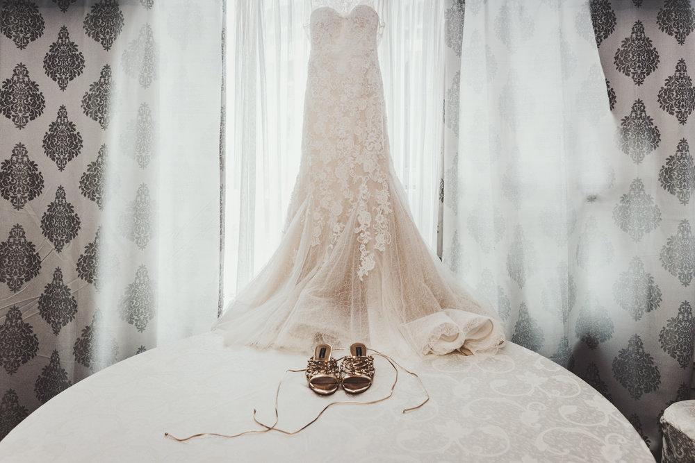 wedding (600).jpg