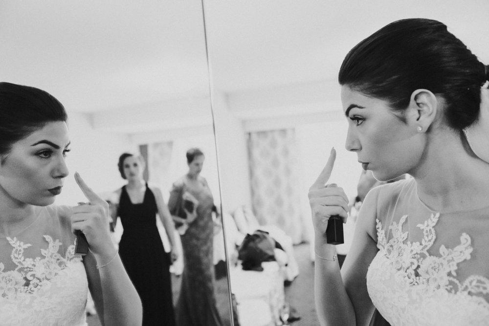 wedding (604).jpg