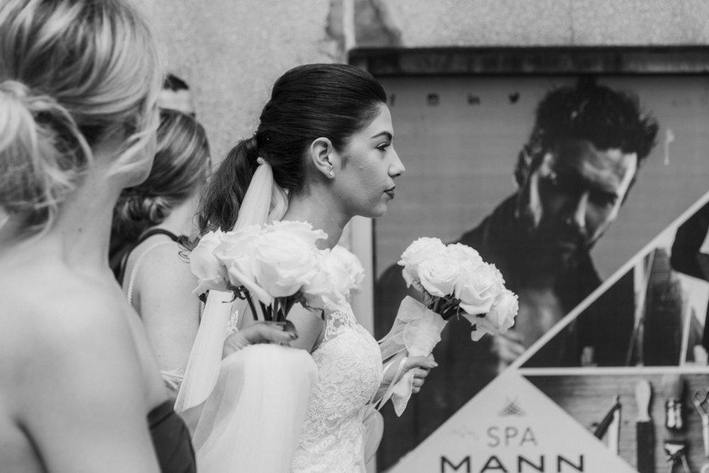 wedding (605).jpg