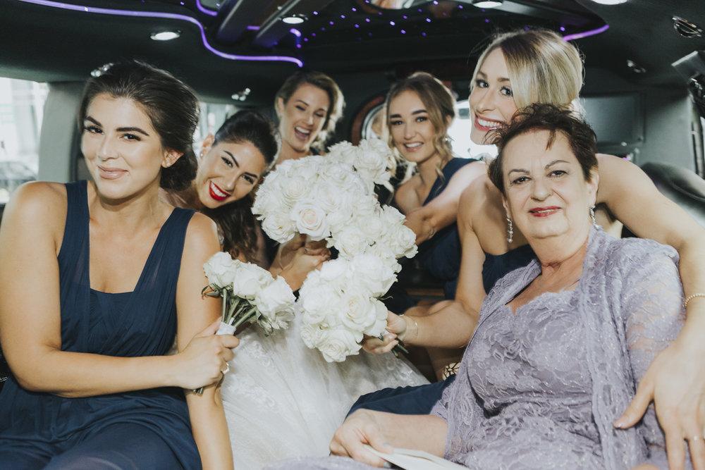 wedding (606).jpg