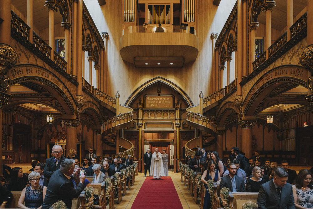 wedding (607).jpg